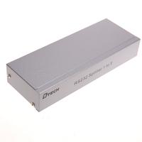RS232 разветвитель COM Порта 1 вход 8 выходов (сплиттер 1x8)