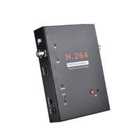 Устройство видеозахвата SDI+HDMI вход - HDMI/SDI+USB выход Easycap Pro-HD