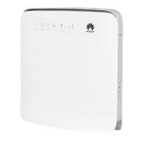 Huawei E5186-22a Мобильный роутер Wi-Fi 4G LTE