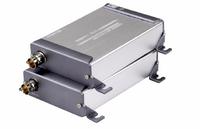 Удлинитель HDMI по коаксиальному кабелю