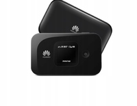 Wi-Fi 4G мобильный роутер Huawei E5577