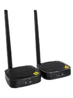 Беспроводной HDMI удлинитель по Wi-Fi до 50 метров Ce-Link