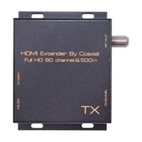 HDMI DVB-T модулятор Pro-HD