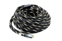 HDMI кабель 30 метров XTRA-30