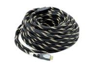 HDMI кабель 20 метров XTRA-20