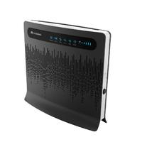 Huawei B593-22 Мобильный роутер Wi-Fi 4G LTE