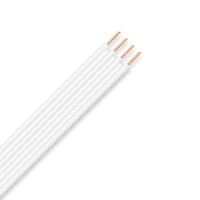 Акустический кабель для колонок IXOS 4х2.5мм 14AWG Bi-Wire
