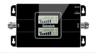 GSM усилитель сигнала сотовой связи Lintratek KW17L-GD