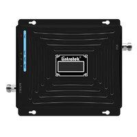 GSM усилитель сигнала сотовой связи Lintratek KW19L-GDW