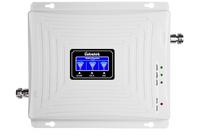 GSM усилитель сигнала сотовой связи Lintratek KW20С-GDW