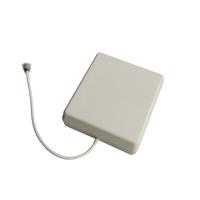 Внешняя GSM антенна 2G / 3G / 4G Lintratek OBG-8NK