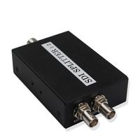 SDI 1-2 сплиттер (разветвитель) 2 выхода
