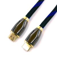 Высококачественный HDMI кабель v2.0 4K HDR Pro-HD Premium 10 метров